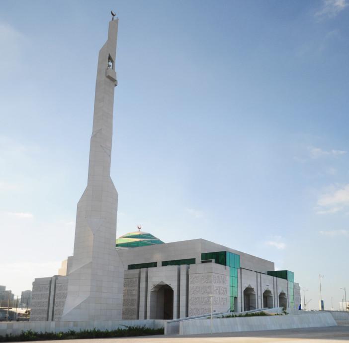 Al aziz Mosque-23.jpg