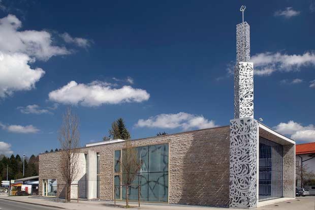 Ahmed_Krausen_The_mosque_in_Penzberg_in_South_Germany.jpg