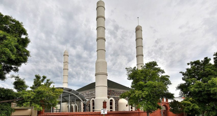 Adelaide_mosque_.jpeg