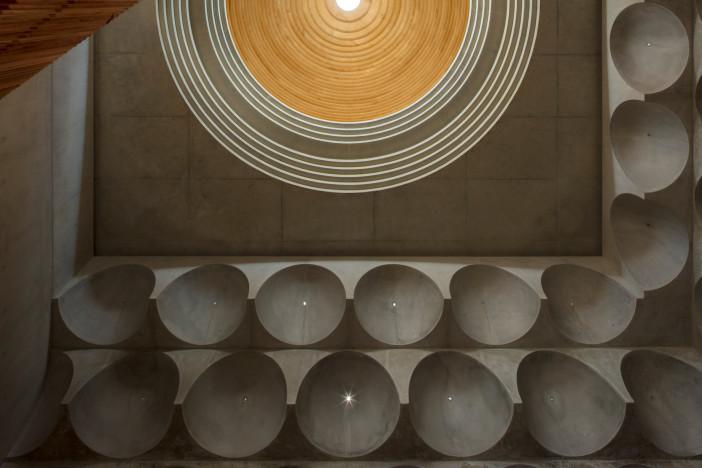 punchbowl-mosque-candalepas-associates-new-south-wales-sydney-australia-_dezeen_hero-b.jpg