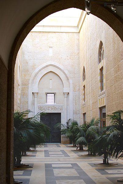 0db408ee9c996550b3c9b98fb4f671a2--islamic-architecture-mosques.jpg