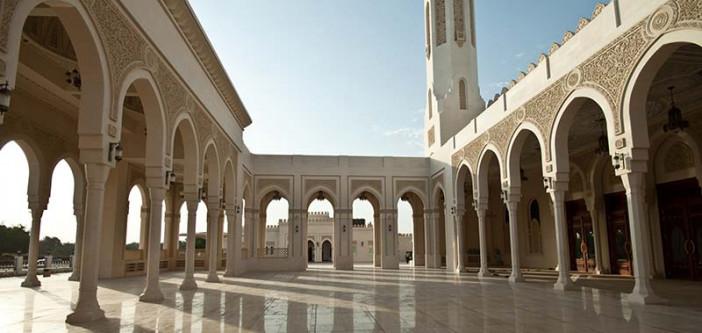 Zabeel Grand Mosque 8.jpg