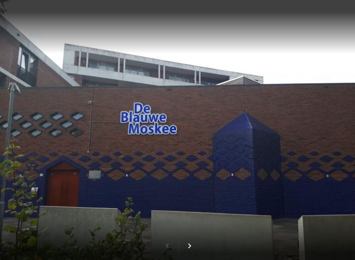 De Blauwe Moskee.JPG