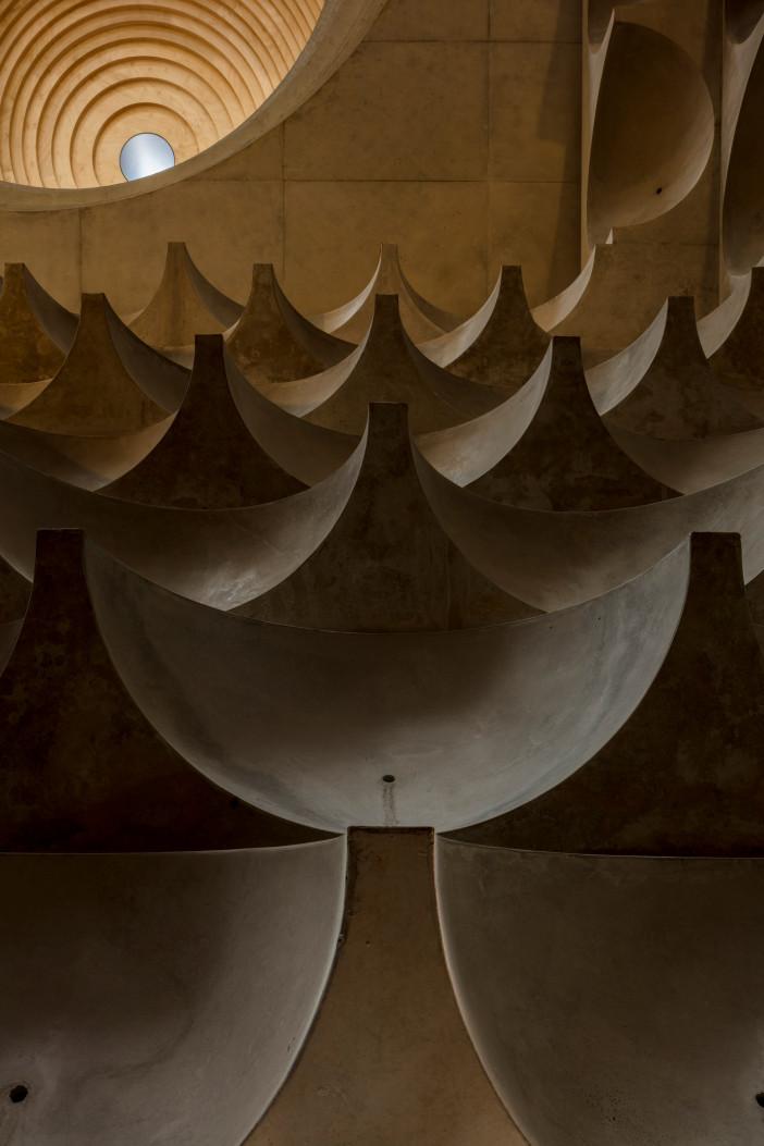 punchbowl-mosque-candalepas-associates-new-south-wales-sydney-australia-_dezeen_2364_col_5.jpg