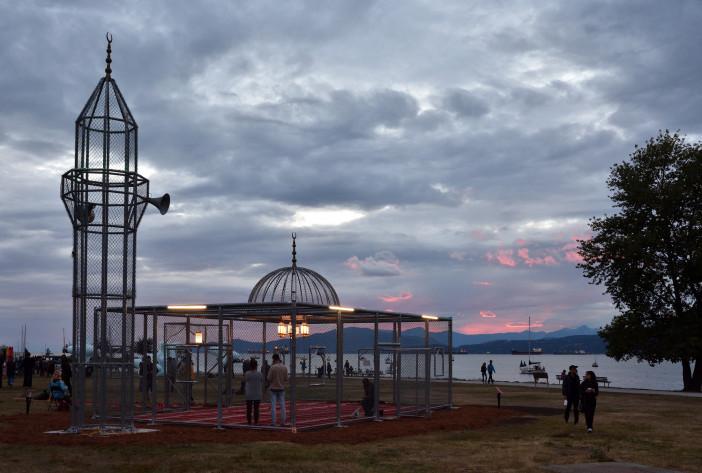 Ajlan-Gharem-Paradise-Has-Many-Gates-Vanier-Park-Multiculturalism-Day-rtp-3.jpg