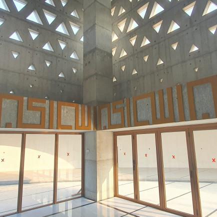 Aman-Mosque_7-scaled.jpeg