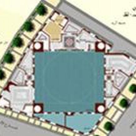 mohamed_el-amin_mosque_01.jpg