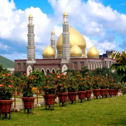 Masjid Dian Al Mahri.jpg