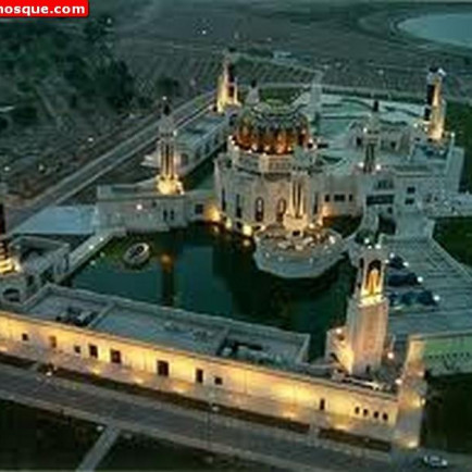 Umm-al-Qura-Mosque-in-Baghdad-Iraq.jpg