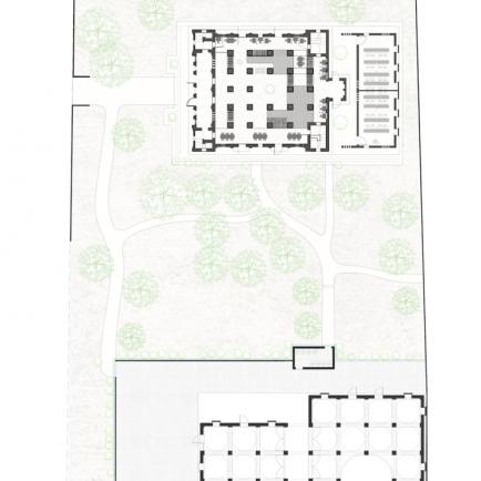 site_plan_500th+Flatten_smaller.png