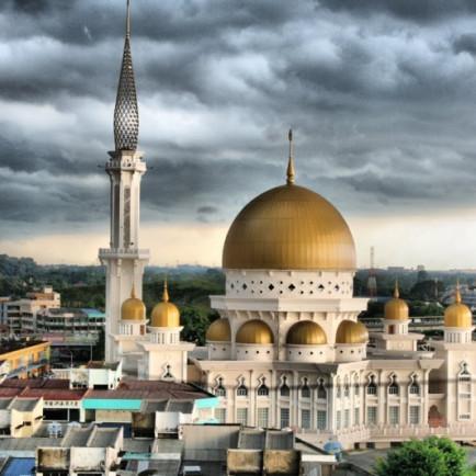 6278-masjidkelangutara.jpg