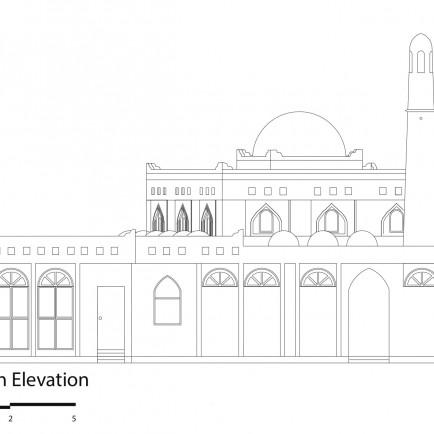 Elevation1-1.jpg