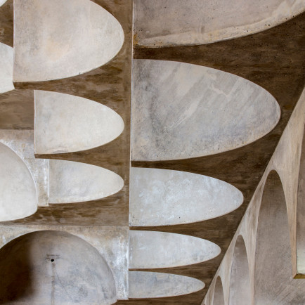 punchbowl-mosque-candalepas-associates-new-south-wales-sydney-australia-_dezeen_2364_col_6.jpg