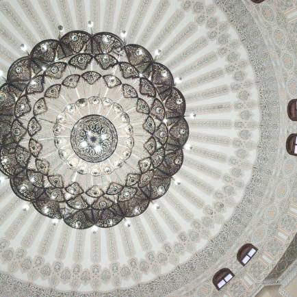 Gaddafi_mosque,_Kampala.jpg