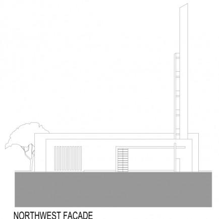 Northwest Facade.jpg
