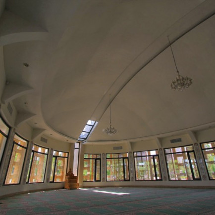 The_Mosque___Implementation_Religious_Rituals__Architect_Hamed_Fotovvat___11_-6195-800-506-100.jpg