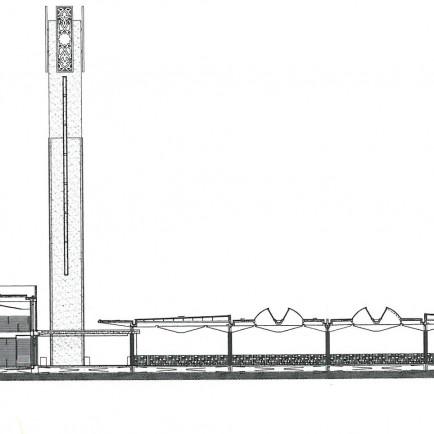 Section A-A.jpg