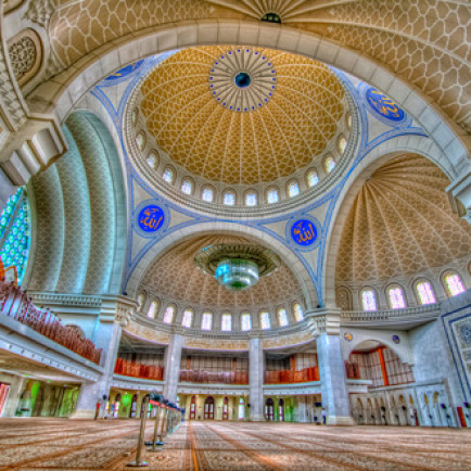 masjid-wilayah-persekutuan_interiors.jpg