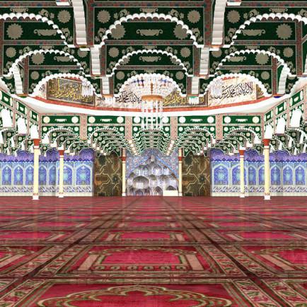 Inside-of-mosque-03.jpg