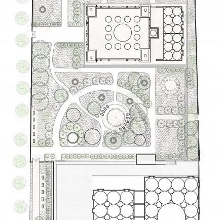 dandaji-mosque-atelier-masomi-architecture-mosque-library-community-centre-africa_dezeen_2364_floor_plan.jpg