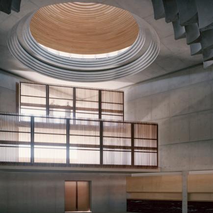 punchbowl-mosque-candalepas-associates-new-south-wales-sydney-australia-_dezeen_2364_col_18.jpg