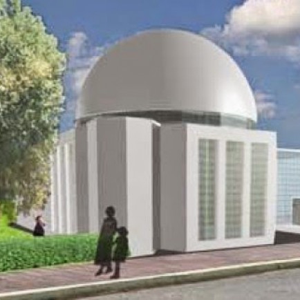 Moschee-Ahmadiyya-Gemeinde.jpg