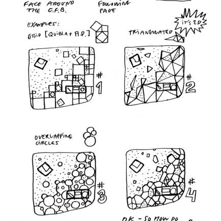 CEBRA_Qasr_Al_Hosn_sketch_overall_concept_iterations.jpg