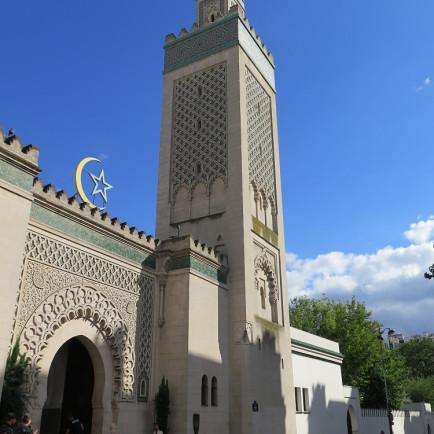 The-Grand-Mosque-of-Paris.jpg