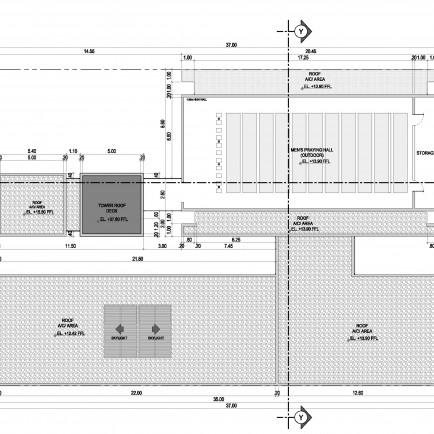 Top of roof plan.jpg