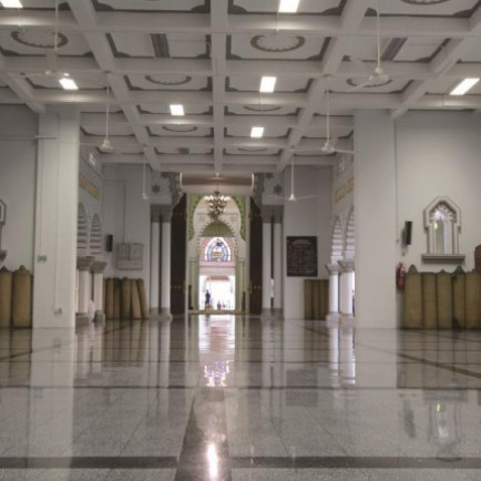 Masjid_zahir_alor_setar-5.jpg