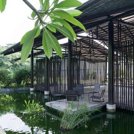 bengal-stream-vibrant-architecture-scene-bangladesh-book-report-designboom-06.jpg