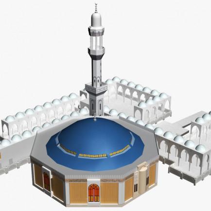 al-rahma-mosque-jeddah-3D-model_D.jpg