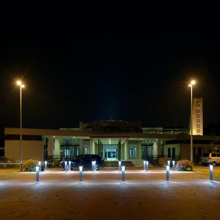 gdp_web_masjidnaza_ext_06.jpg