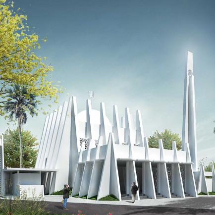 photo-2nd-phase-masjid-permata-qolbu-desain-arsitek-oleh-mahastudio-partner.jpeg