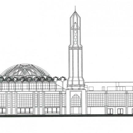 Side Elevation 1.jpg