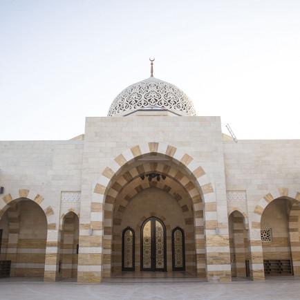 SHAIKH-ISA-BIN-SALMAN-AL-KHALIFA-MOSQUE-1.jpg