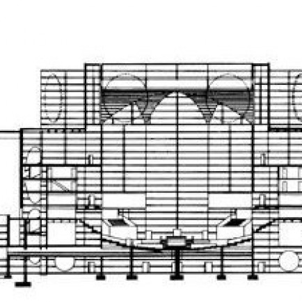 0cea7bb9c23626b0694188b958be53c8--architecture-plan-louis-kahn (1).jpg