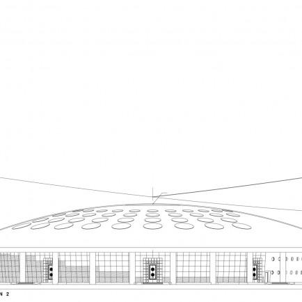 ELEV-02.jpg