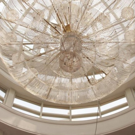 tganu-masjid-kristal-3-750x430.jpg