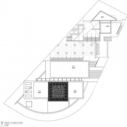 AAA - Al Hamshari Mosque DRAWINGS-4.jpg