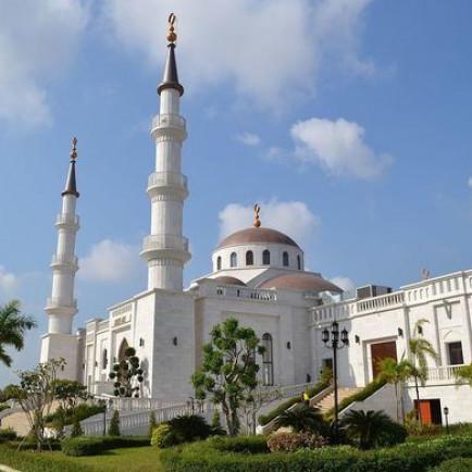 Al-Serkal-Mosque-1.jfif