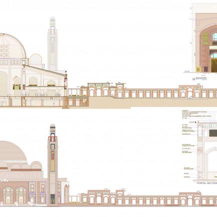 5-section.jpg