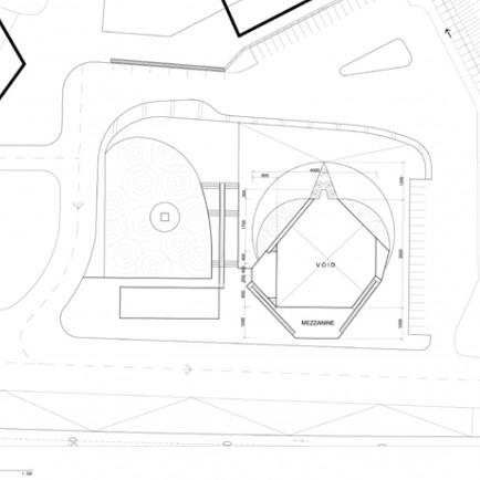mezzaninen floor plan.jpg
