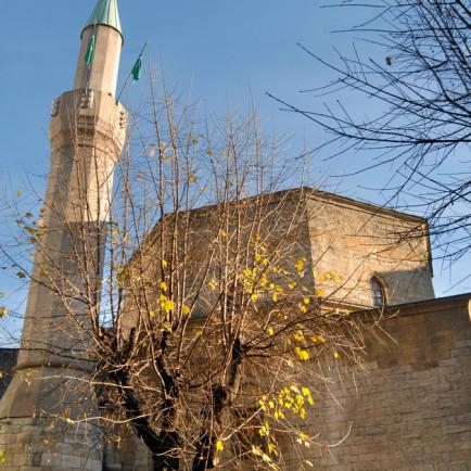 Spoljašnost_Bajrakli_džamije_03.jpg