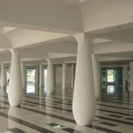 perak-masjid-utp-3-750x430.jpg
