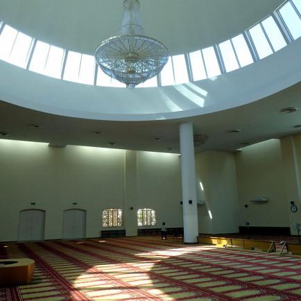 Mezquita_Centro_Cultural_Islámico_Rey_Fahd_Buenos_Aires_12.JPG