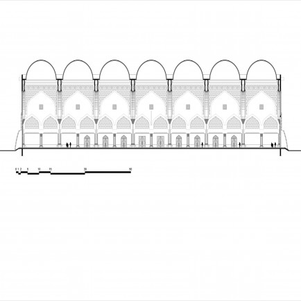 Architectural Drawings _ Exterior Photos-9.jpg