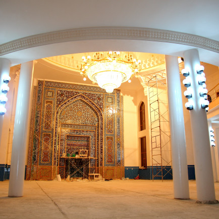 View Interior2.JPG