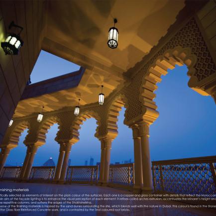 Al Jaddaf Mosque-10.jpg