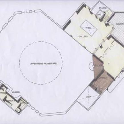 Architect%20Design%20Morden%20Mosque%20008.jpg